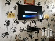 Panasonic (Screen Touch) | TV & DVD Equipment for sale in Dar es Salaam, Kinondoni
