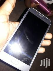 Samsung Galaxy Grand Max 16 GB Gray | Mobile Phones for sale in Dar es Salaam, Ilala