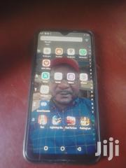 Infinix S4 32 GB Pink | Mobile Phones for sale in Mwanza, Nyamagana