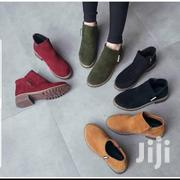 Boots Available | Shoes for sale in Dar es Salaam, Kinondoni