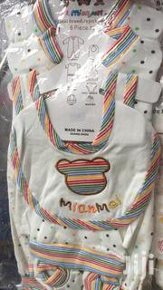 Baby Clothes   Children's Clothing for sale in Dar es Salaam, Ilala