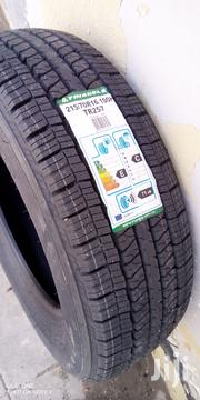 4X4 Triangle Tyre | Vehicle Parts & Accessories for sale in Dar es Salaam, Kinondoni