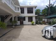 Studio Inapangishwa | Houses & Apartments For Rent for sale in Dar es Salaam, Kinondoni