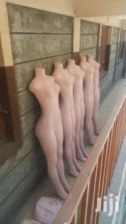 We Make Fibreglass Mannequins | Makeup for sale in Dar es Salaam, Kinondoni