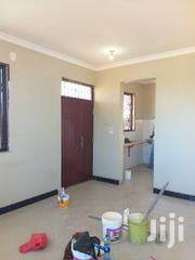3bedroom Apartment For Rent Kinondoni Vijana | Houses & Apartments For Rent for sale in Dar es Salaam, Kinondoni