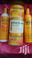 Cantu Hair And Skin Products | Hair Beauty for sale in Ilala, Dar es Salaam, Tanzania