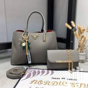 Hand Bags For Sell | Bags for sale in Dar es Salaam, Ilala