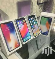 iPhone 8+ | Accessories for Mobile Phones & Tablets for sale in Dar es Salaam, Kinondoni
