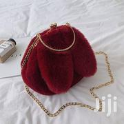 Bags For Sale | Bags for sale in Dar es Salaam, Kinondoni