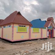 For Sale House Price Tsh Mil 85) Tu | Commercial Property For Sale for sale in Dar es Salaam, Temeke