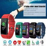 Smart Watches | Smart Watches & Trackers for sale in Dar es Salaam, Kinondoni