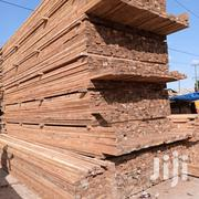Building Materials   Home Accessories for sale in Dar es Salaam, Ilala
