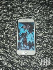 iPhone 6s Plus & Lumia 540   Accessories for Mobile Phones & Tablets for sale in Dar es Salaam, Kinondoni