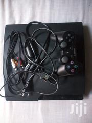 For Sale Pes3 | Video Game Consoles for sale in Dar es Salaam, Kinondoni