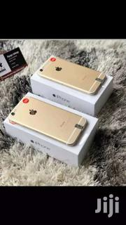 iPhone 6 32gb Brand New Boxed | Accessories for Mobile Phones & Tablets for sale in Dar es Salaam, Temeke