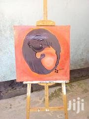 Womb Painting | Arts & Crafts for sale in Dar es Salaam, Kinondoni