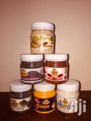 All Type Of Spices Whole And Grounded   Meals & Drinks for sale in Tanga, Tanga
