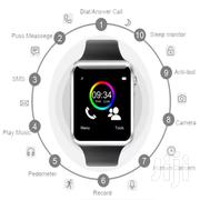 Smartwatch | Smart Watches & Trackers for sale in Dar es Salaam, Kinondoni