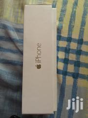 New Apple iPhone 6 Plus 16 GB Gold | Mobile Phones for sale in Dar es Salaam, Kinondoni