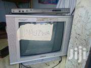 OULING TV,Nchi 22 | TV & DVD Equipment for sale in Dar es Salaam, Kinondoni