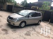 TOYOTA Spacio | Cars for sale in Dar es Salaam, Ilala