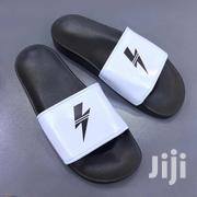 Slides Original Zinapatikana Size 39,40,41,42,43,44 &45. | Shoes for sale in Dar es Salaam, Ilala
