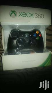 Original Brand New Xbox 360 Gaming Controller | Video Game Consoles for sale in Dar es Salaam, Ilala