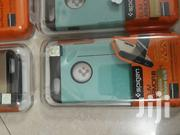 iPhone Cases | Accessories for Mobile Phones & Tablets for sale in Dar es Salaam, Kinondoni