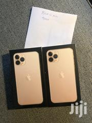 New Apple iPhone 11 Pro 512 GB Gold | Mobile Phones for sale in Dar es Salaam, Temeke