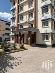 2 BDRM Apartment For Sale. | Houses & Apartments For Sale for sale in Dar es Salaam, Kinondoni