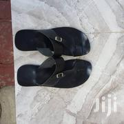 Open Shoe's From S.Africa | Shoes for sale in Dar es Salaam, Kinondoni