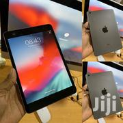 Apple iPad mini 2 32 GB Gray | Tablets for sale in Dar es Salaam, Kinondoni