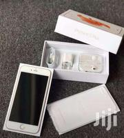 iPhone 6s Plus 64gb | Accessories for Mobile Phones & Tablets for sale in Dar es Salaam, Ilala