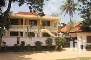Nyumba Ya Gorofa Inauzwa Mbezi Beach. | Houses & Apartments For Sale for sale in Dar es Salaam, Kinondoni