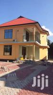 4bedrooms Self-contained For Rent Mikocheni. | Houses & Apartments For Rent for sale in Kinondoni, Dar es Salaam, Nigeria