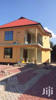 4bedrooms Self-contained For Rent Mikocheni. | Houses & Apartments For Rent for sale in Dar es Salaam, Kinondoni
