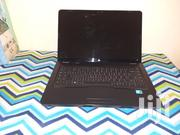 Laptop HP Pavilion G62 2GB Intel Core i3 HDD 350GB | Laptops & Computers for sale in Arusha, Arusha