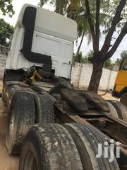 DAF For Sale | Trucks & Trailers for sale in Dar es Salaam, Kinondoni