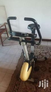 Used Exercise Bicycle | Sports Equipment for sale in Dar es Salaam, Kinondoni
