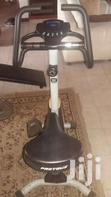 Used Exercise Bicycle | Sports Equipment for sale in Kinondoni, Dar es Salaam, Nigeria