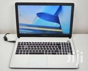Used Asus F501A-XX187H Ultrabook | Laptops & Computers for sale in Dar es Salaam, Kinondoni