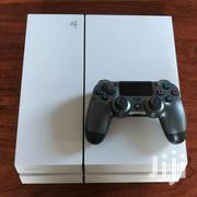 Playstation 4 PS4 Phat 500GB Chipped/Jailbroken | Video Game Consoles for sale in Dar es Salaam, Ilala