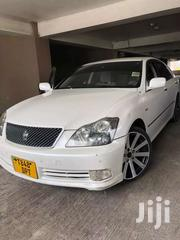 Toyota Crown Athlete | Cars for sale in Dar es Salaam, Kinondoni