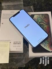 New Apple iPhone XS Max 256 GB Black | Mobile Phones for sale in Kilimanjaro, Hai