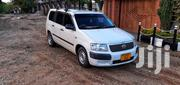 Toyota Probox 2005 White | Cars for sale in Dar es Salaam, Kinondoni
