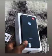 iPhone 8plus 64gb Brand New Boxed With Warranty | Accessories for Mobile Phones & Tablets for sale in Dar es Salaam, Temeke