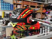 Motocross Helmet | Vehicle Parts & Accessories for sale in Zanzibar, Zanzibar Central