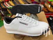 Reebok New Style Shoes | Shoes for sale in Dar es Salaam, Ilala