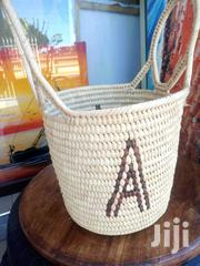 Makapu Mazuri Kabisa | Arts & Crafts for sale in Tanga, Tanga
