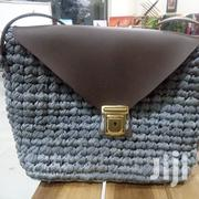 Brand New Hand Bags | Bags for sale in Tanga, Tanga